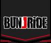 Bun J Ride